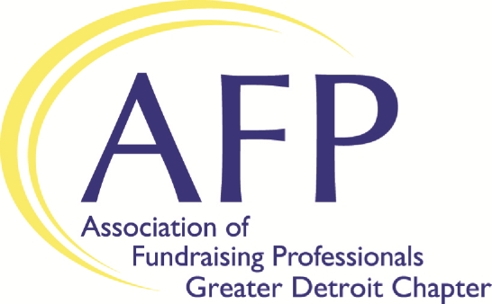 Association of Fundraising Professionals - Detroit Chapter: Infinity Management Group