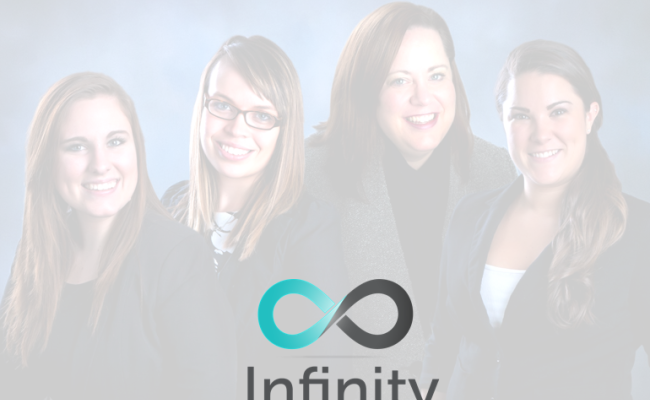 Infinity Management Group Staff