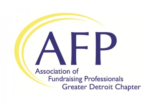 AFP Project - Greater Detroit Chapter